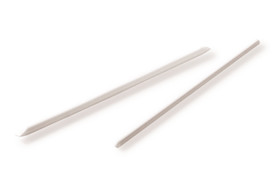 Stirring bars ROTILABO<sup>&reg;</sup> made of PTFE with stainless steel core, 400 mm