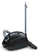Floor vacuum cleaner  GL 30 ProEnergy