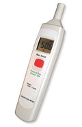 Sound level meter SL328