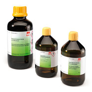 Resorcinol-Fuchsine-solution acc. to Weigert, 1 l, glass
