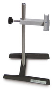 Accessories Table tripod For UV hand-held lamp