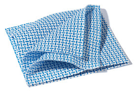 Reusable wipes All-purpose cloths