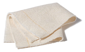 Reusable wipes Fleece dishcloths