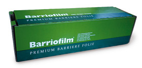Clear cling film Barriofilm<sup>&reg;</sup>