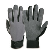 Safety gloves RewoMech<sup>&reg;</sup> 640, Size: 9