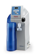 Pure and ultrapure water system Smart2Pure series Smart2Pure UV, Smart2Pure UV 3 l/h