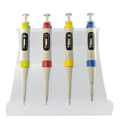 Pipette stands ROTILABO<sup>&reg;</sup>