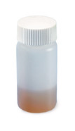 Scintillation vials, 20 ml