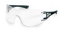 Safety spectacles x-trend, colourless