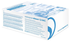 Disposable gloves Semperclean MC, 280 mm, Size: M