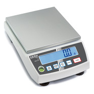 Precision balances PCB series, 3500 g, PCB 3500-2