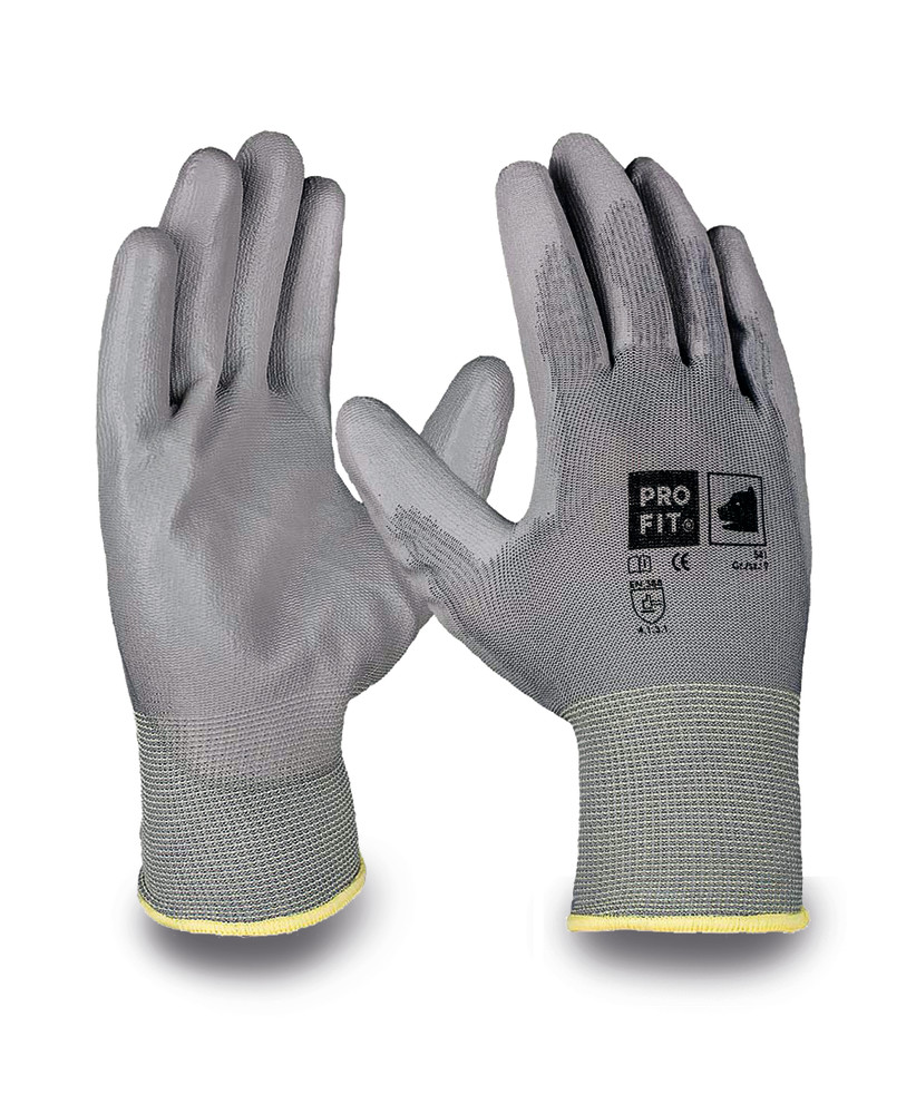 Multi-purpose gloves Pro-Fit S541, Size: 7