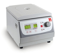 Centrifugeur de table Frontier FC 5706