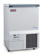 Ultra-low temperature freezer -86 °C HERAfreeze™ HFC390TV