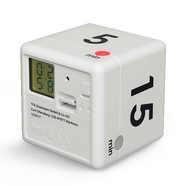 Timers Count-down cube