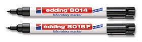 Laboratory markers, 8014, 1 mm