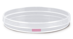 Cell culture dishes Standard, 152 cm², 36 ml, 150 mm
