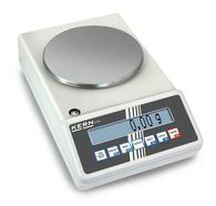 Precision balances 572 series, 0,01 g, 4200 g, 572-39