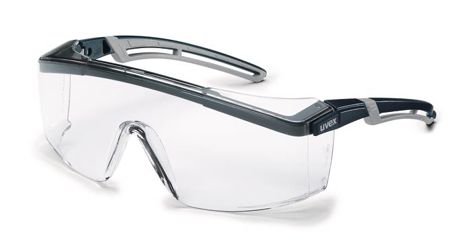 Safety spectacles astrospec 2.0, 9164-285