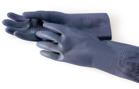 Chemical protection gloves Camapren<sup>&reg;</sup> 720, Size: 9