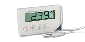 Thermometers Lab series Lab Basic, Standard