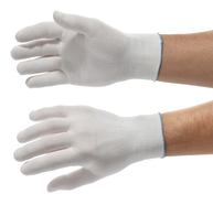 Undergloves JACKSON SAFETY G35, Size: M