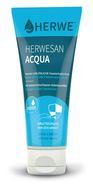 Skin protection HERWESAN ACQUA Cream