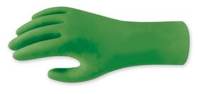 Disposable gloves SHOWA 6110PF biodegradable, Size: M (7–8)