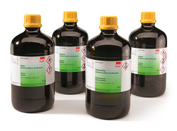 Acetic acid ethyl ester