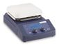 Heater and magnetic stirrer RSM-14HP
