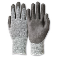 Cut-resistant gloves  Camapur<sup>&reg;</sup> Cut 627, Size: 10