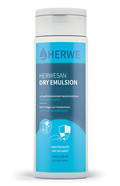Skin protection HERWESAN DRY EMULSION