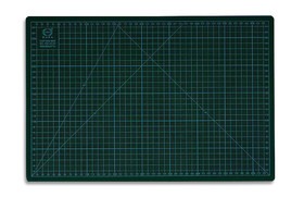 Cutting mats, 600 mm
