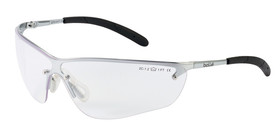 Safety spectacles  SILIUM, Colourless