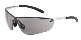Safety spectacles  SILIUM, Grey