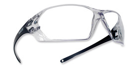Safety spectacles PRISM, Colourless