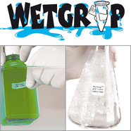 Labels WetGrip™, 33 x 13 mm