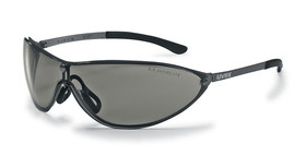 Safety spectacles racer MT, Grey