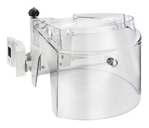 Accessories for Hei-VAP series rotary evaporator Protective hood