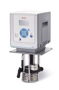Immersion circulator SC series standard thermostat, +25 to +100 °C, SC 100
