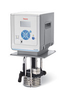 Immersion circulator SC series standard thermostat, +25 to +150 °C, SC 150