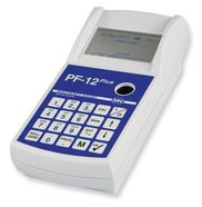 Photometer PF-12<sup>Plus</sup> For water experiments