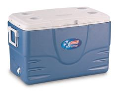 Cooling box Xtreme<sup>&reg;</sup>, 48 l, Outer length: 700 mm