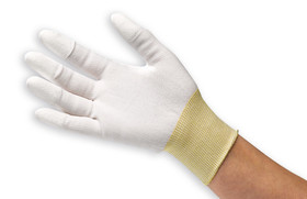 Multi-purpose gloves HyFlex<sup>&reg;</sup> 48-105 (formerly SensiLite<sup>&reg;</sup>), Size: 7