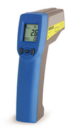Infrared thermometer Scantemp 385