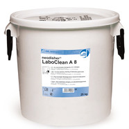 Dishwasher cleaner neodisher<sup>&reg;</sup> LaboClean A8, 10 kg