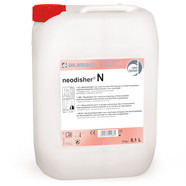Dishwasher cleaner neodisher<sup>&reg;</sup> N, 5 l