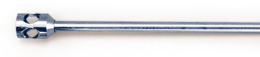 Accessories Stainless steel tools Rotilabo<sup><sup>&reg;</sup></sup> speed stirrer High-performance stirring tool, 11 mm