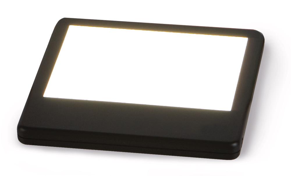 Mini Light Panel Panels