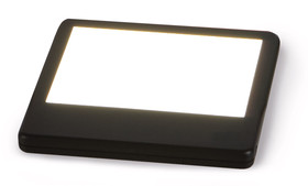 Mini light panel